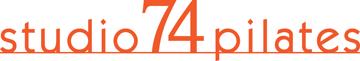 Studio 74 Pilates